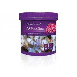 Aquaforest AF Poly Glue 600...