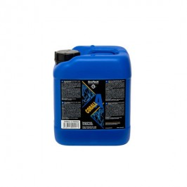 GroTech Corall A - 5000 ml