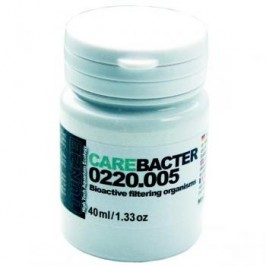 Tunze 0220.005 Care Bacter,