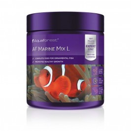 Aquaforest AF Marine Mix L...