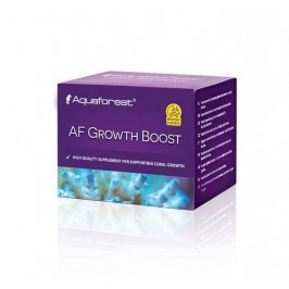 Aquaforest AF Growth Boost...