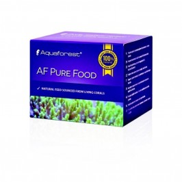 Aquaforest AF Pure Food 30 gr.