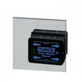 Tunze 0220.550 Power Magnet
