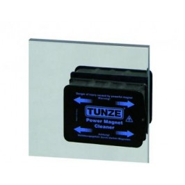 Tunze 0220.560 Power Magnet