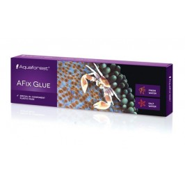 Aquaforest AFix Glue 110 gr.
