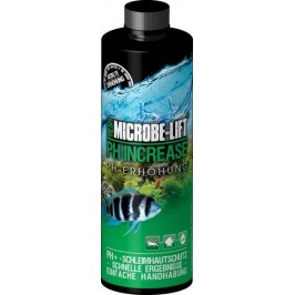 Microbe Lift - pH Increase