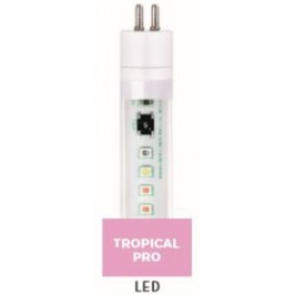 T5 LED Original Tropical...